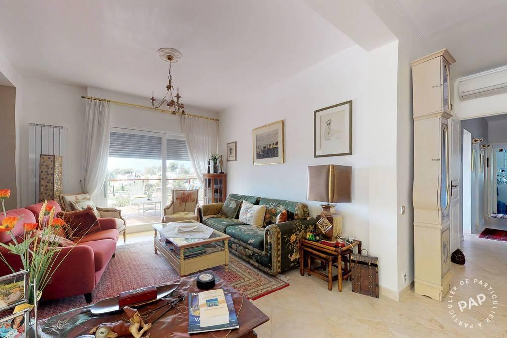 Vente immobilier 666.000€ Bandol (83150)