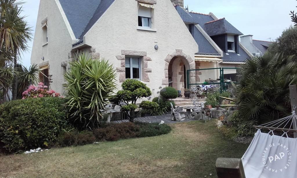 Vente immobilier 790.000€ Saint-Pierre-Quiberon (56510)