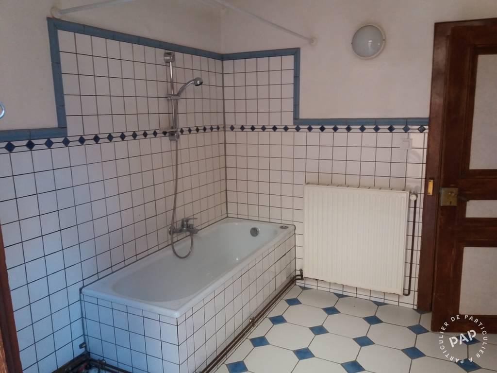 Appartement Kaysersberg (68240) 770€