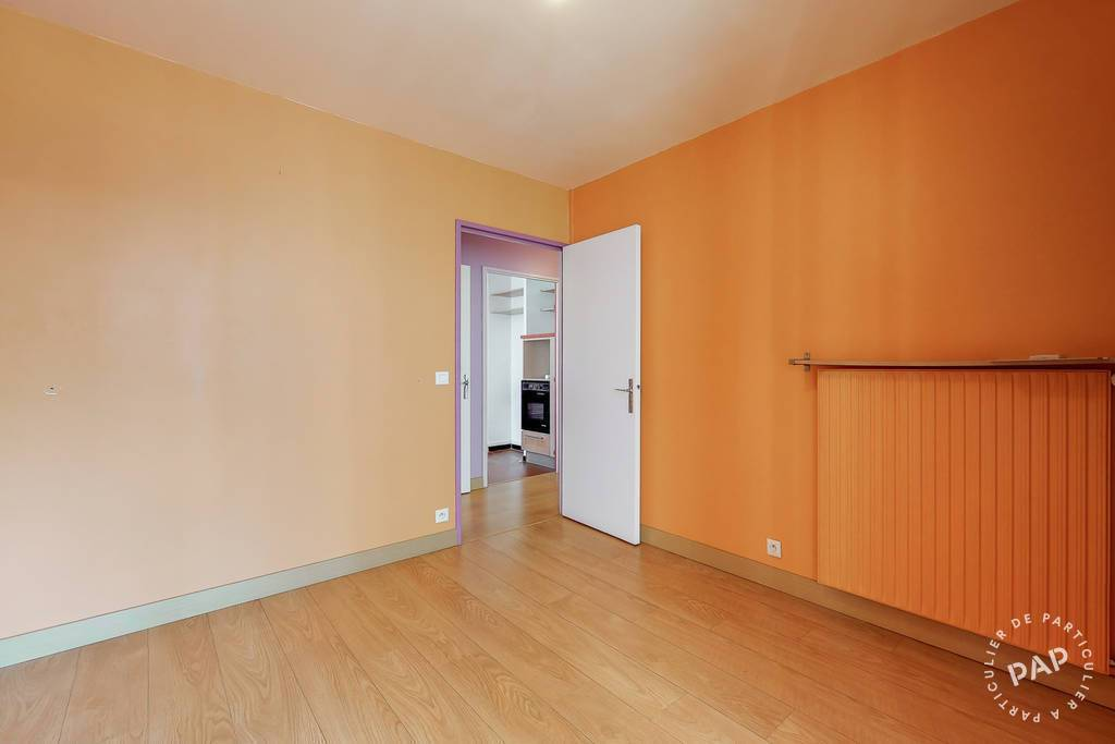 Appartement Sucy-En-Brie (94370) 238.000€