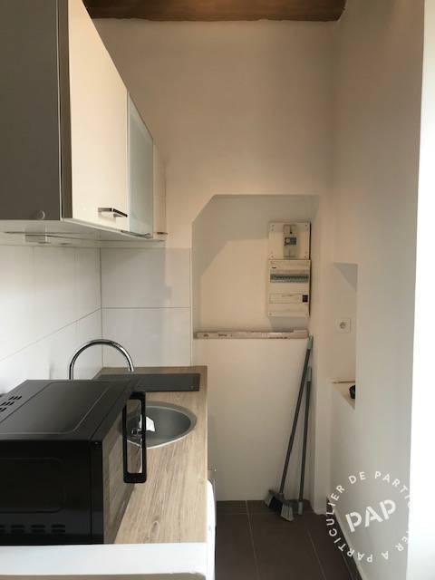 Appartement Saint-Germain-En-Laye (78100) 850€