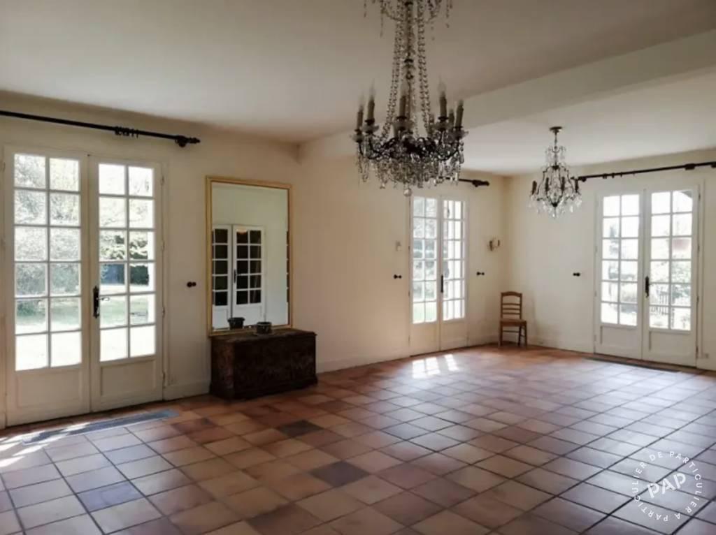 Maison Perigueux (24000) 230.000€