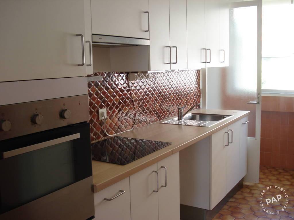 Appartement Marseille 8E 370.000€