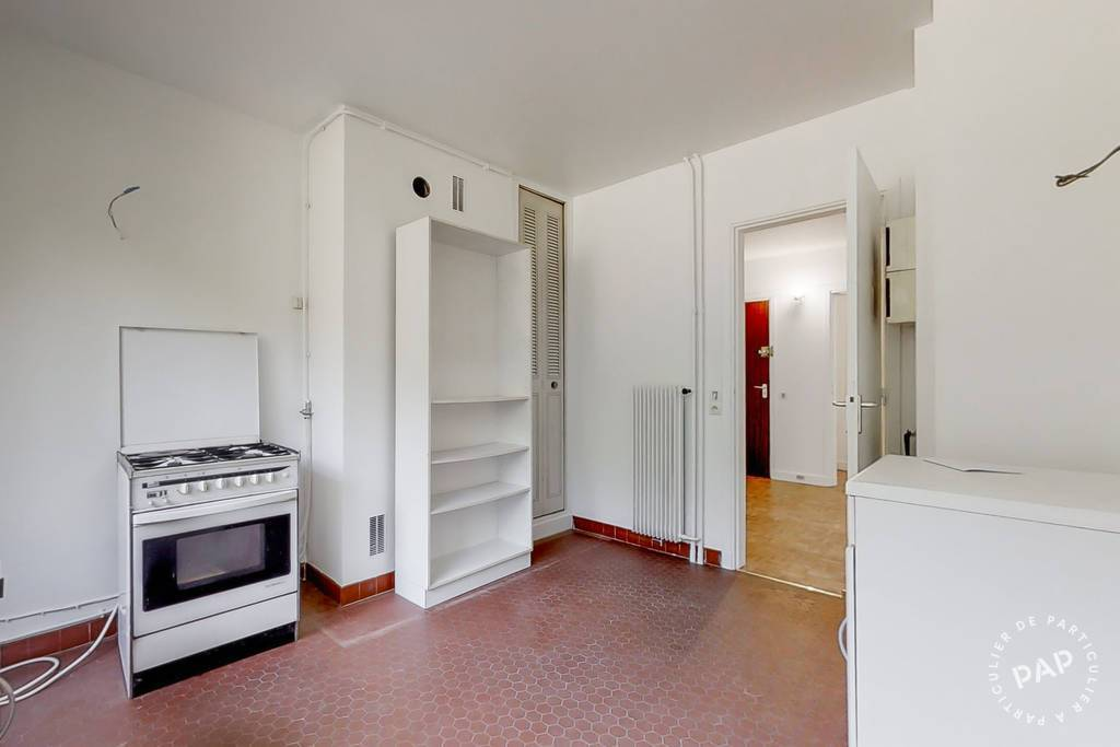 Appartement Chatou (78400) 760.000 €