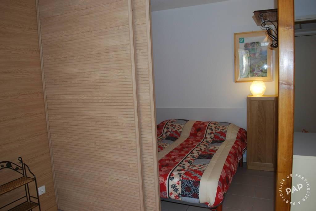 Appartement Cauterets (65110) 119.500€
