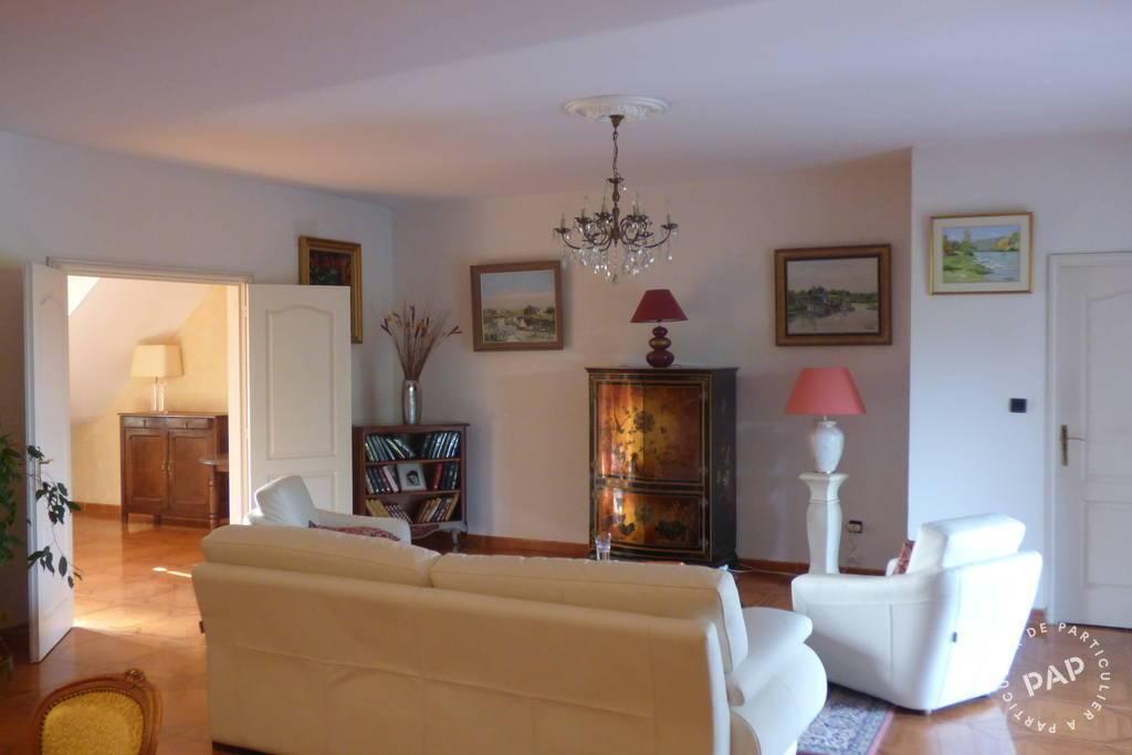 Maison Montbeton (82290) 420.000€