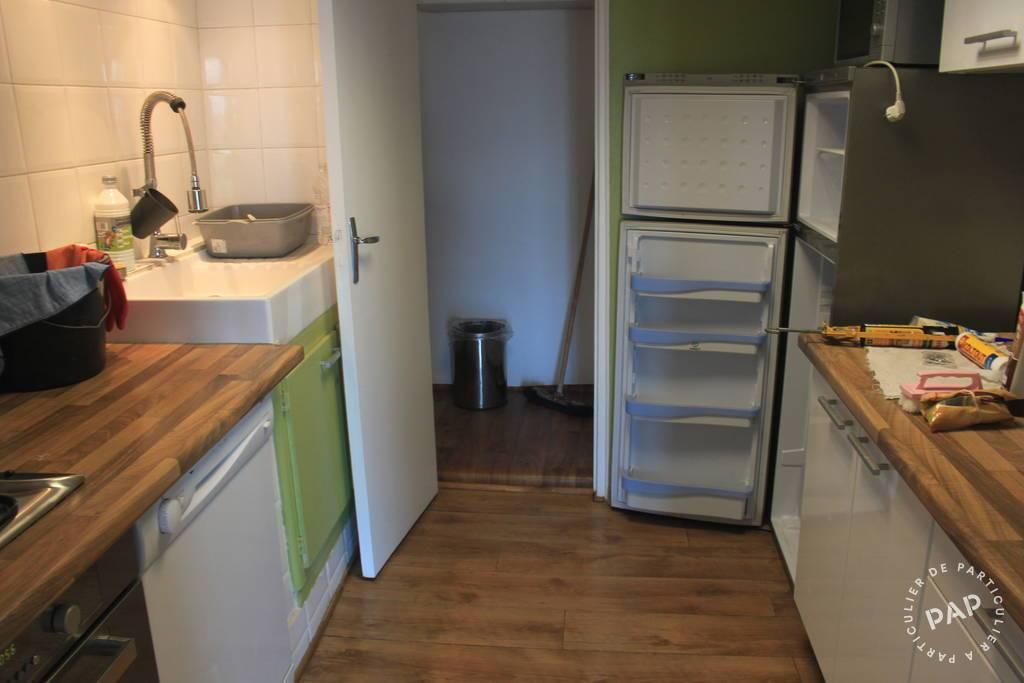 Appartement Beziers (34500) 560€