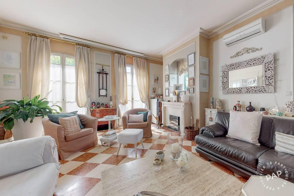 Maison Ozoir-La-Ferriere (77330) 995.000€