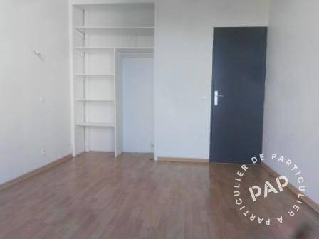 Appartement Perpignan (66) 585€