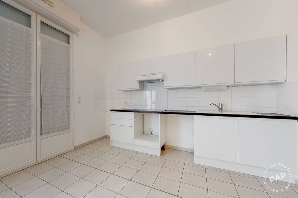 Appartement Orleans (45) 210.000 €