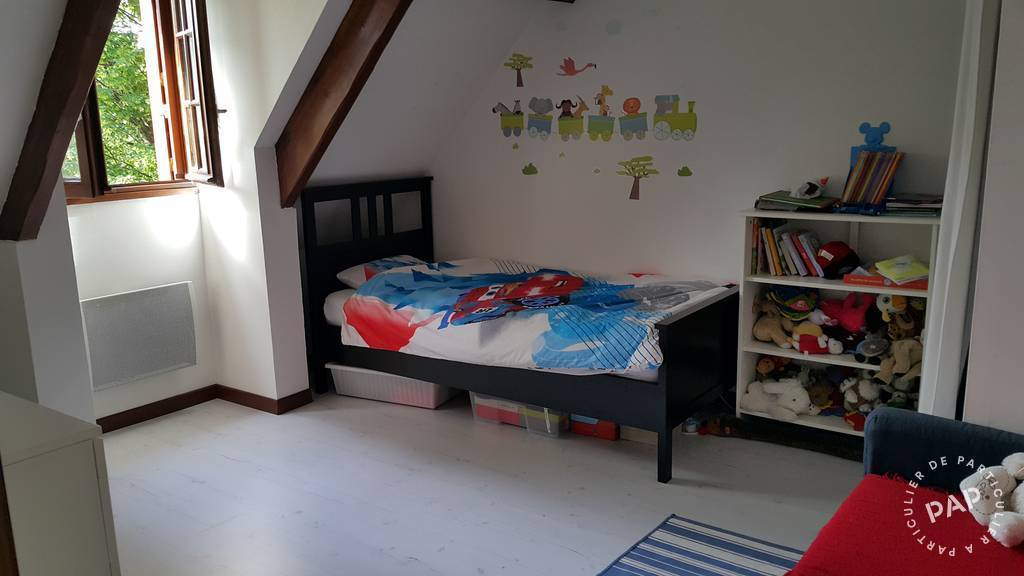 Maison Yerres (91330) 399.000€