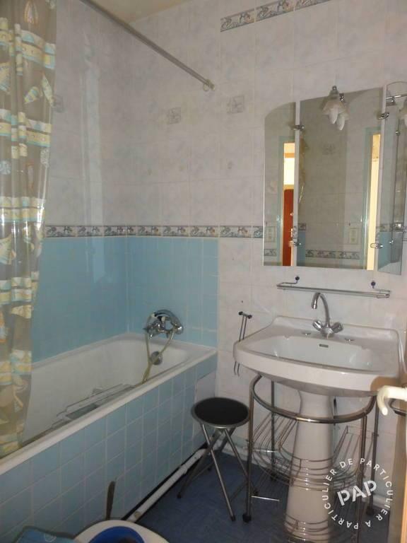 Appartement Billere (64140) 105.000€