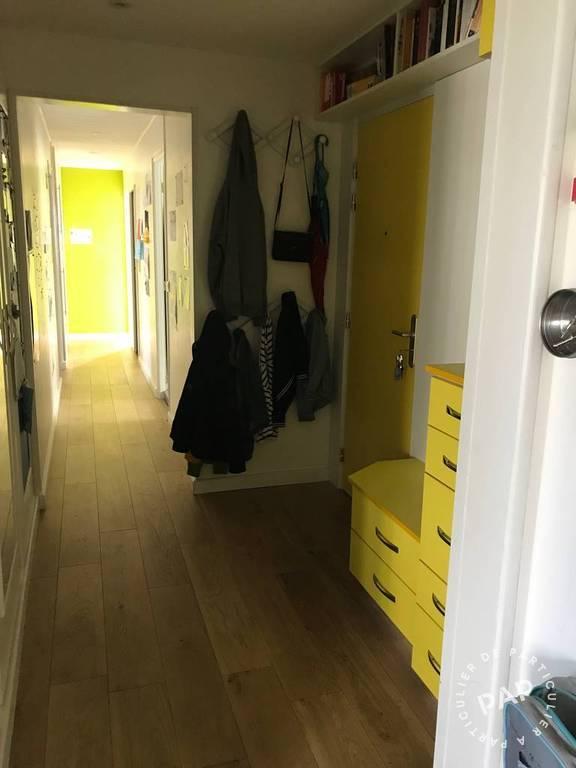 Appartement Reims (51100) 350.000€