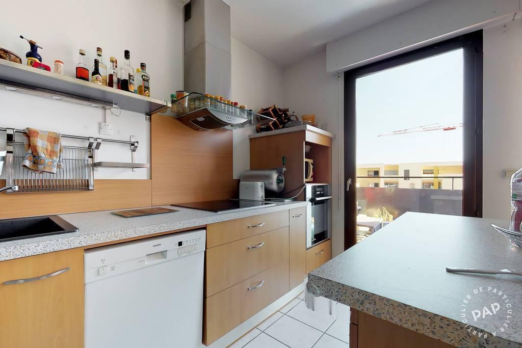 Appartement Montpellier (34) 220.000€