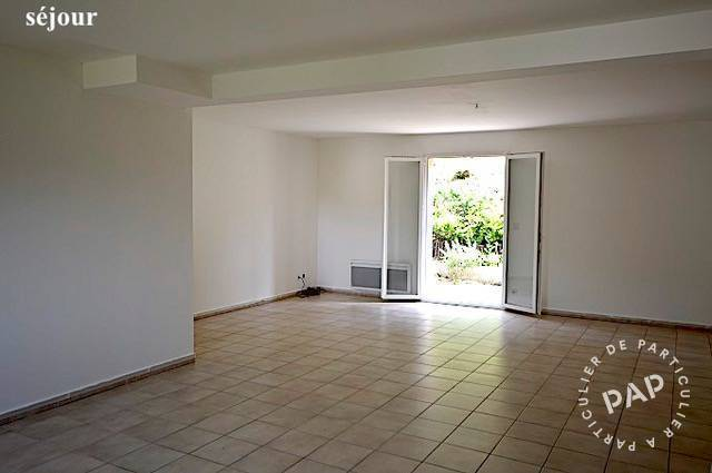 Maison Saint-Aubin (91190) 1.874€