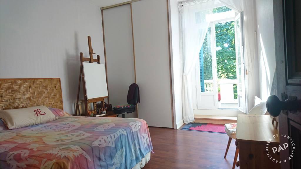 Appartement Dax (40100) 178.000€