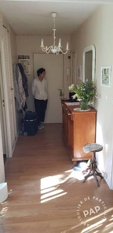 Appartement Creteil (94000) 230.000€