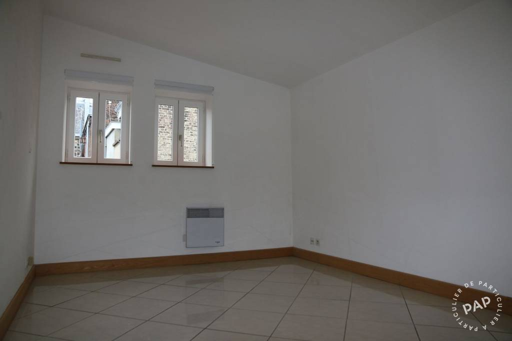Appartement Lille (59) 1.380€