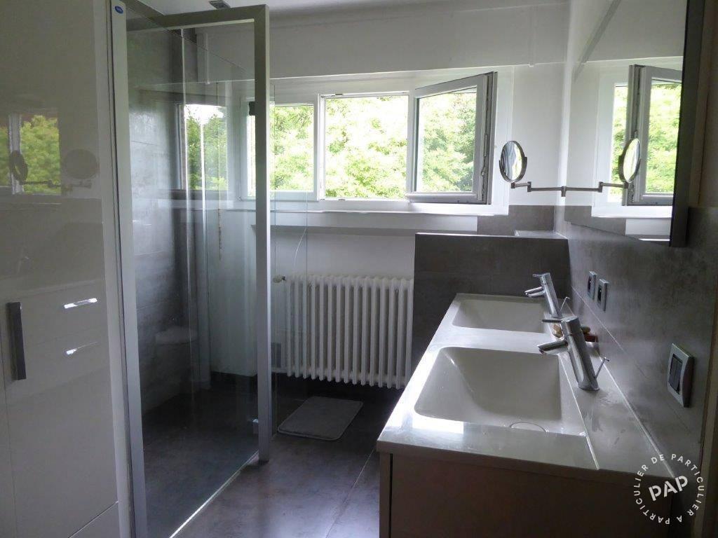 Maison Roubaix (59100) 575.000€