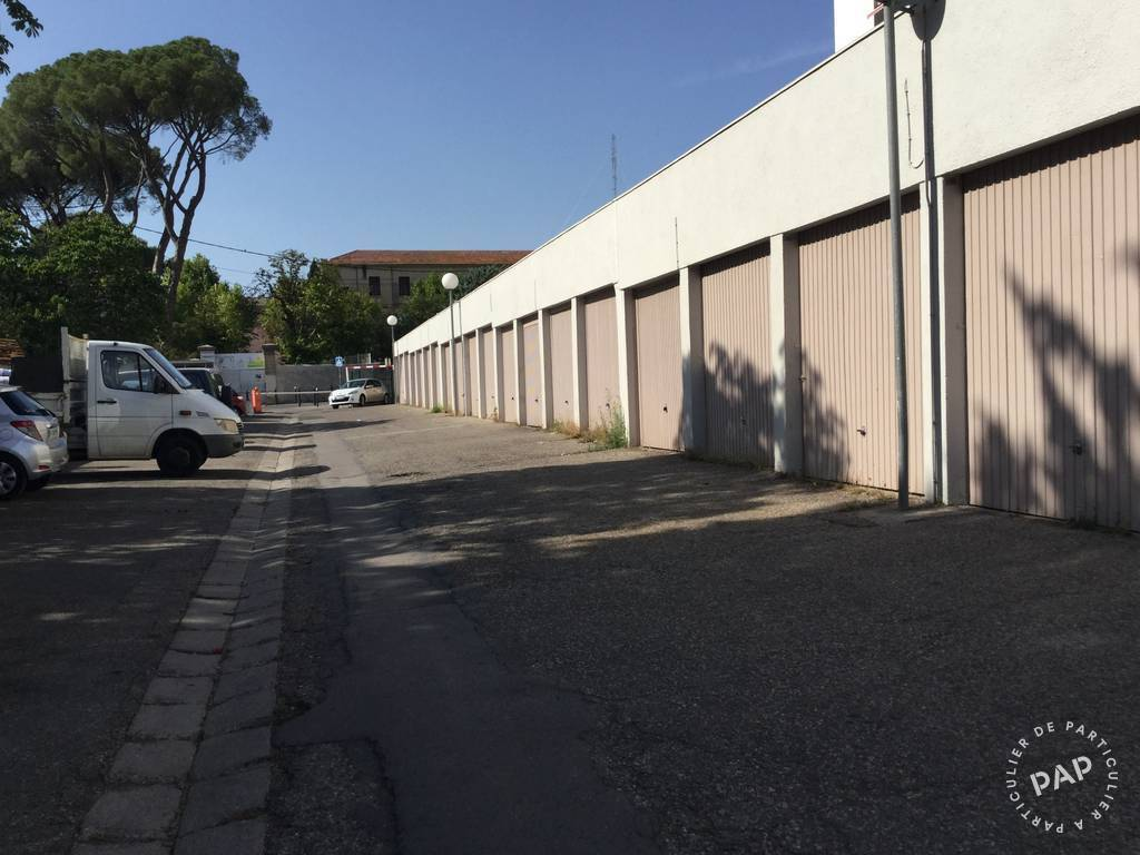 Garage, parking Montpellier (34) 13.800 €