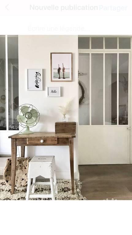 Appartement Le Perreux-Sur-Marne (94170) 639.000€