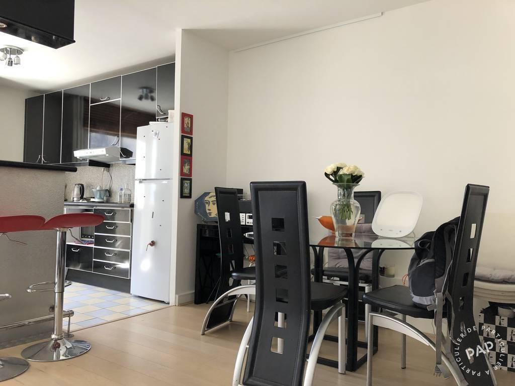 Appartement Paris 11E 690.000€