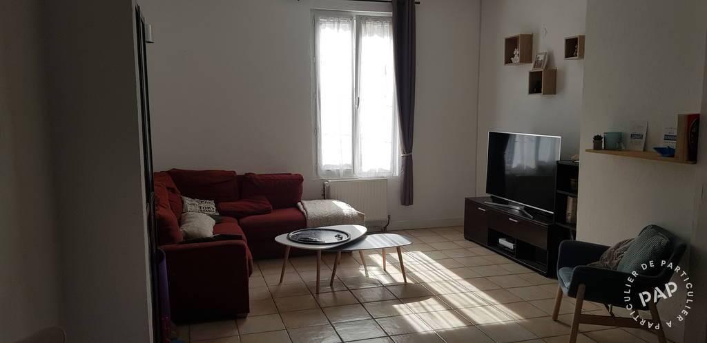 Maison Reims (51100) 375.000€