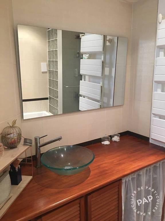Appartement Paris 13E 680.000€