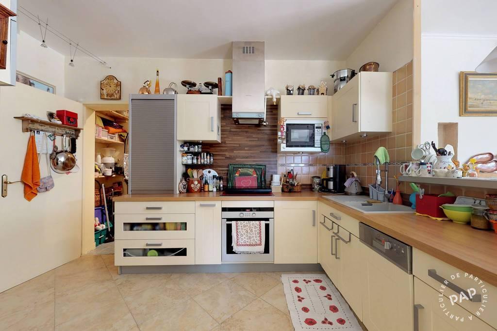 Appartement Bandol (83150) 666.000€