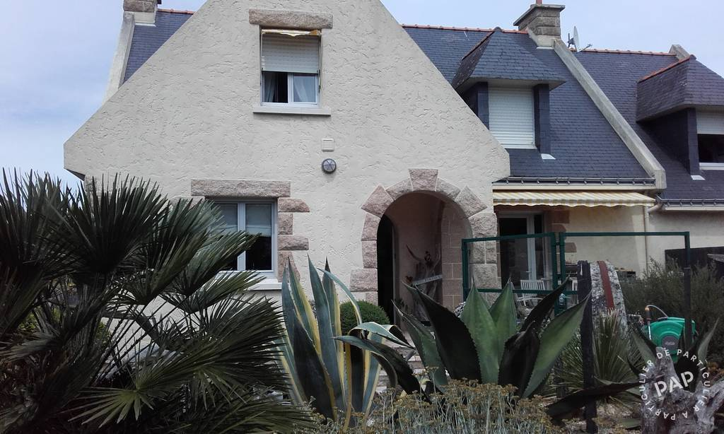 Maison Saint-Pierre-Quiberon (56510) 790.000€