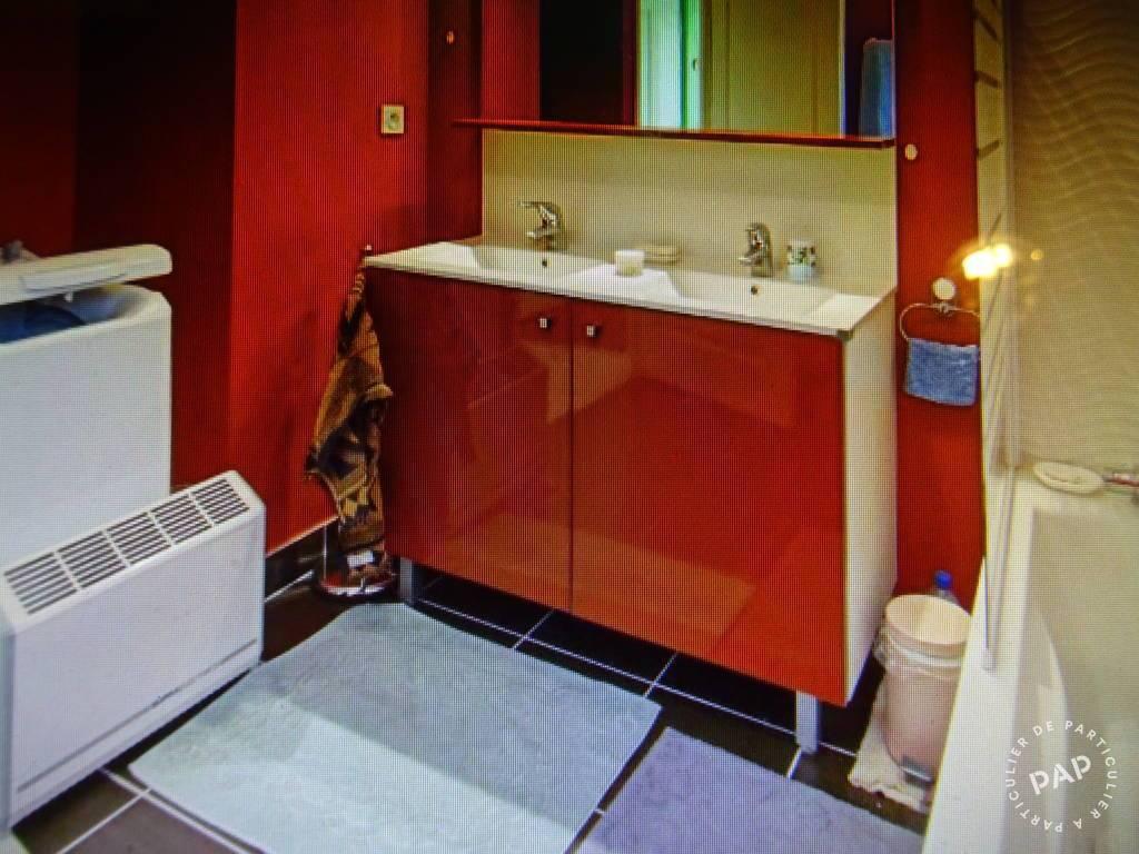 Appartement Ascain (64310) 240.000€