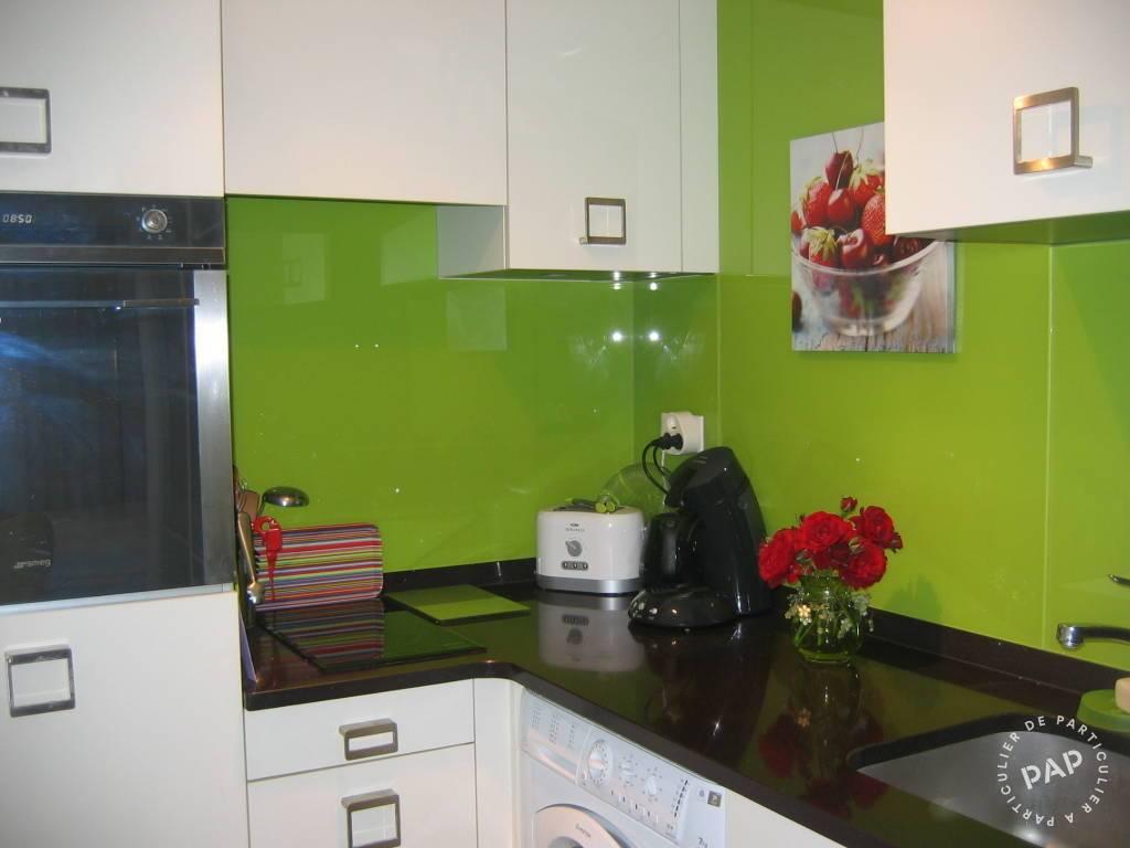 Appartement Bayonne (64100) 178.000€