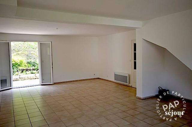 Location Maison 157m²