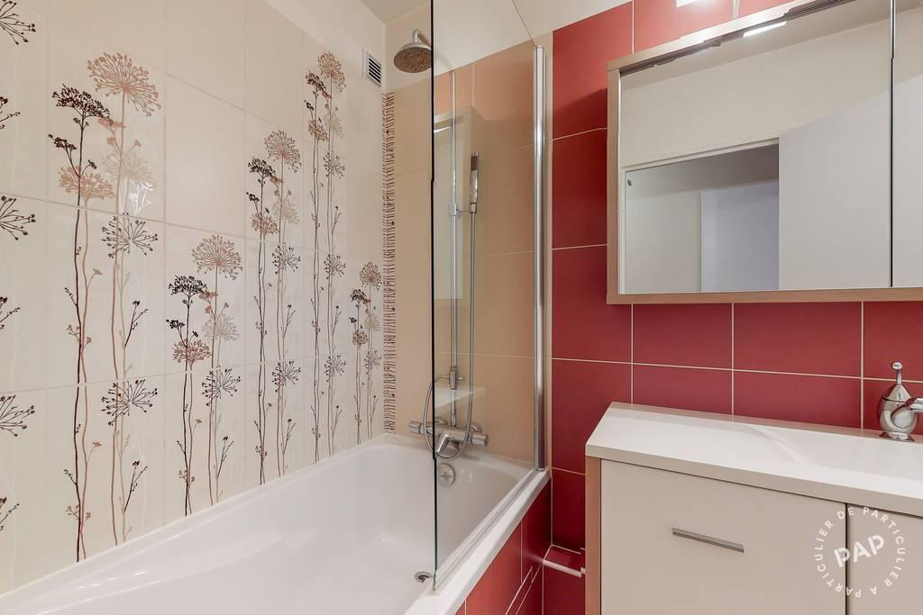 Appartement 238.000€ 63m² Sucy-En-Brie (94370)