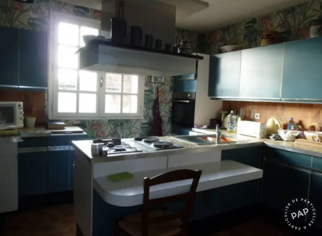 Maison 230.000€ 206m² Perigueux (24000)