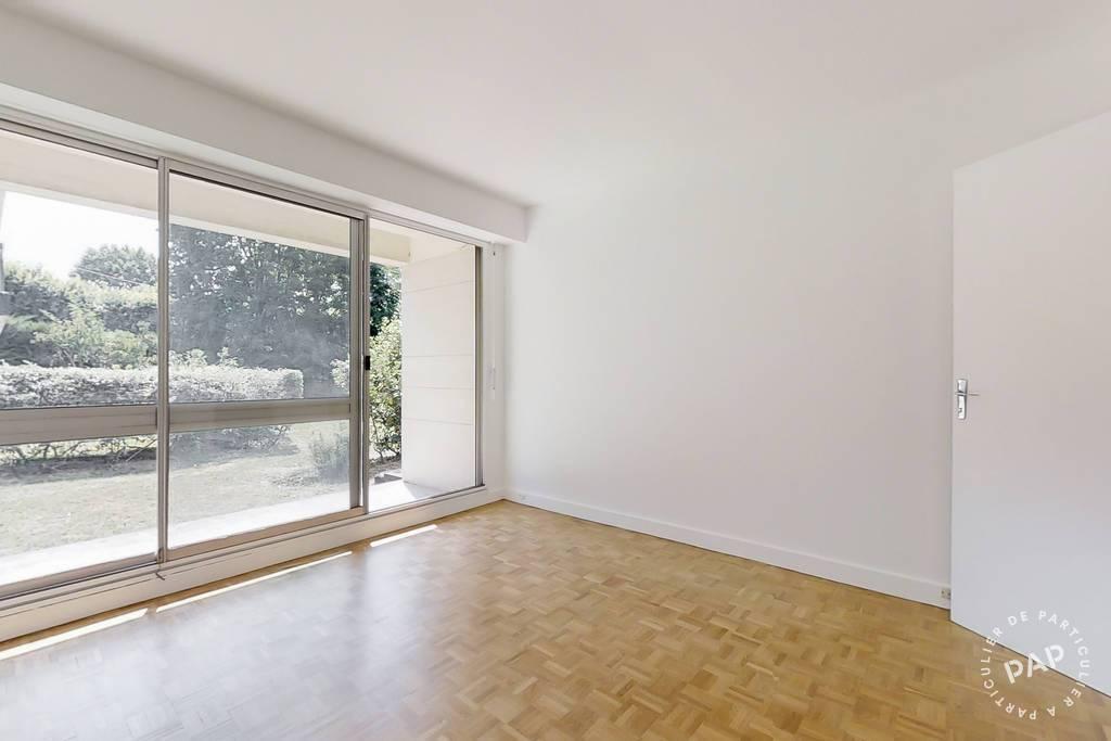 Appartement 760.000€ 125m² Chatou (78400)