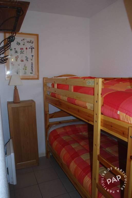 Appartement 119.500€ 35m² Cauterets (65110)