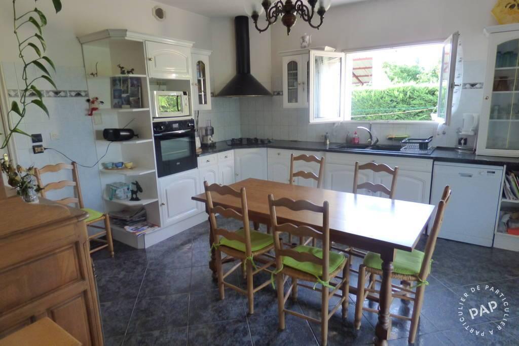 Maison 420.000€ 280m² Montbeton (82290)