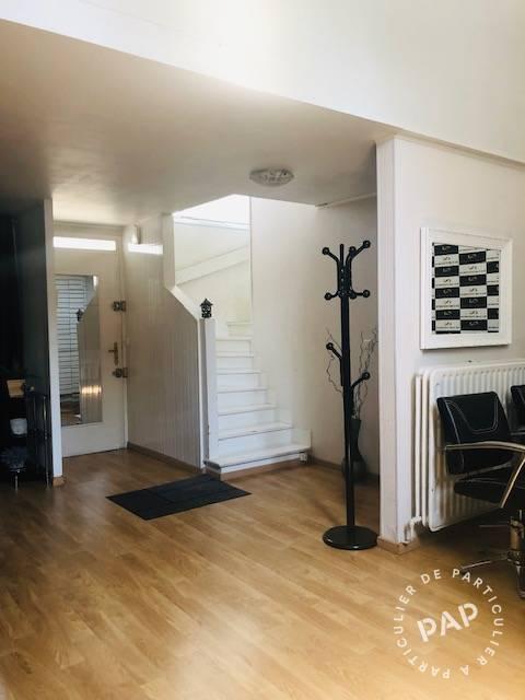 Maison 330.000€ 95m² Noisiel (77186)