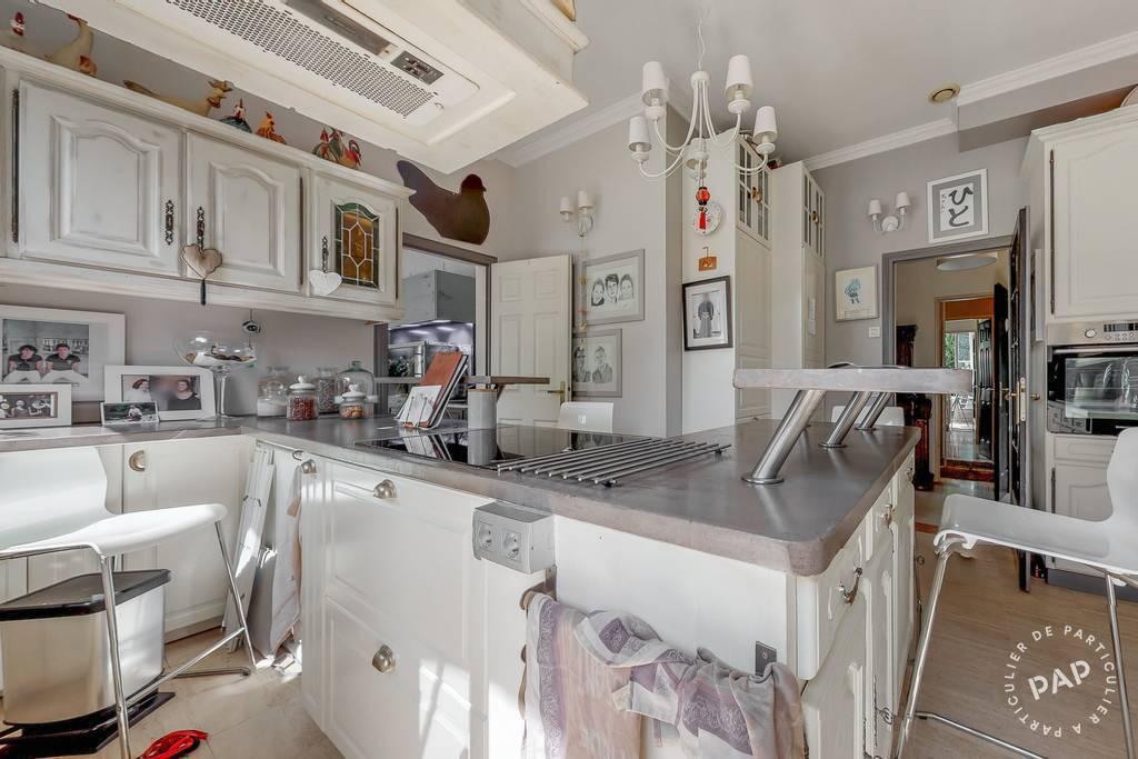 Maison 995.000€ 345m² Ozoir-La-Ferriere (77330)