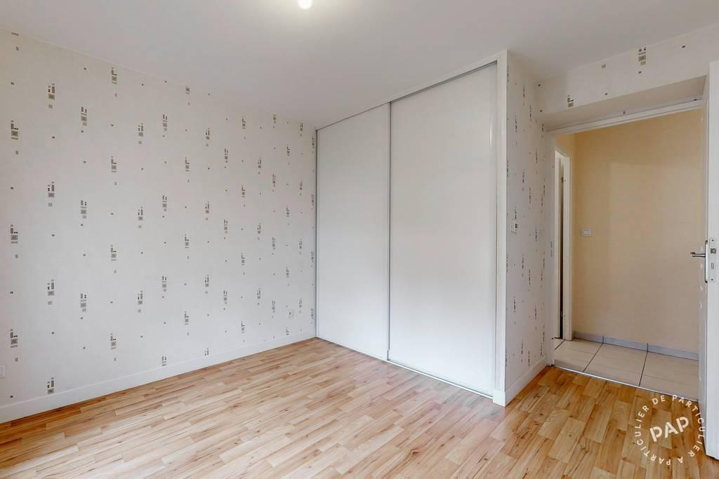 Appartement 210.000€ 78m² Orleans (45)