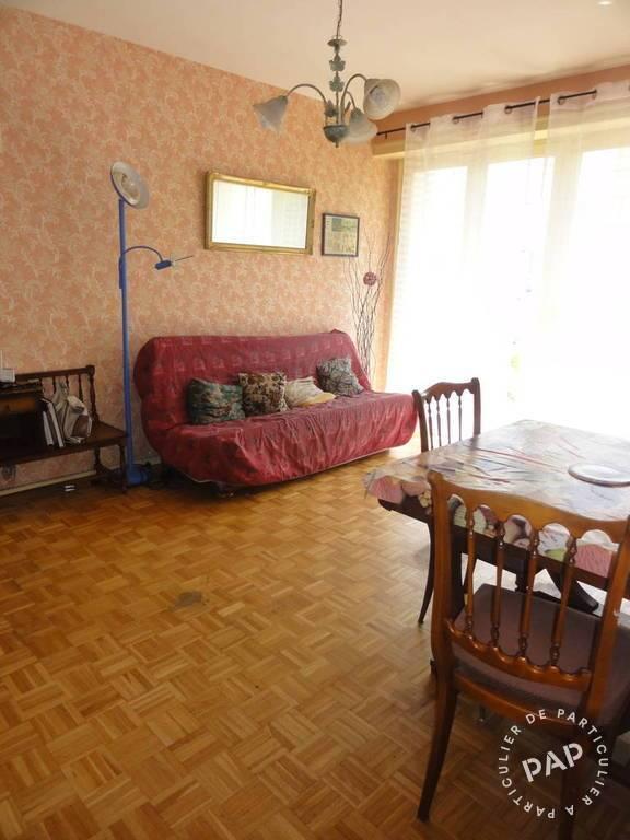 Appartement 105.000€ 55m² Billere (64140)