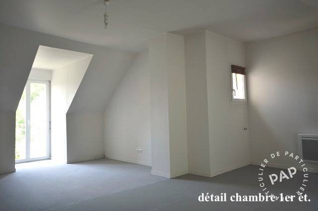 Maison 1.874€ 157m² Saint-Aubin (91190)