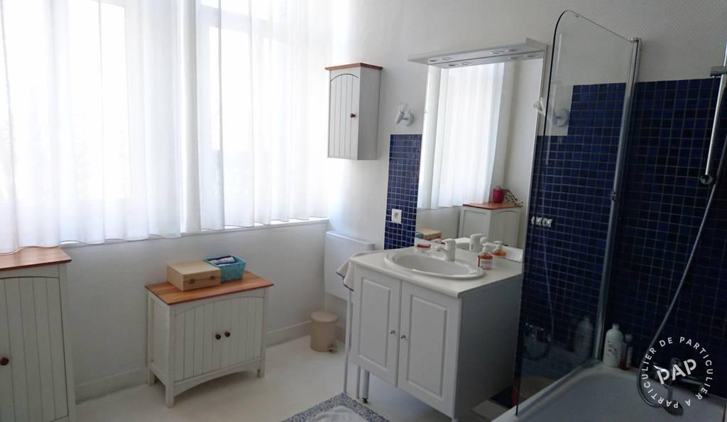 Appartement 178.000€ 88m² Dax (40100)