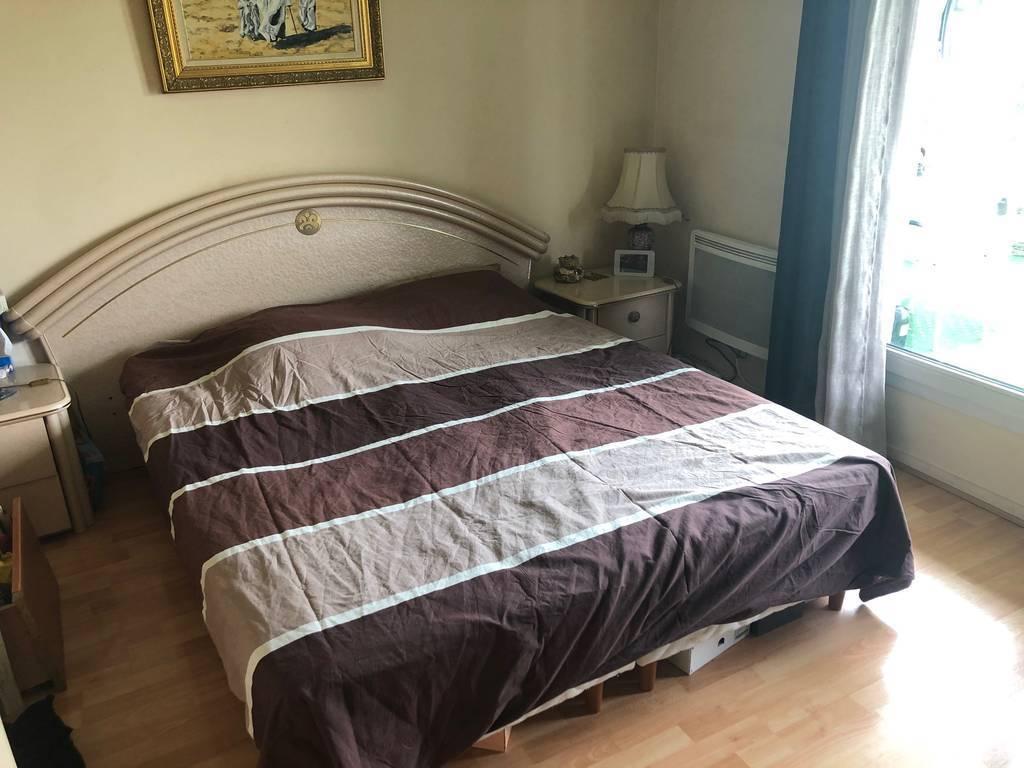 Appartement 590.000€ 84m² Le Pre-Saint-Gervais (93310)