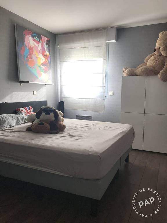 Appartement 639.000€ 97m² Le Perreux-Sur-Marne (94170)
