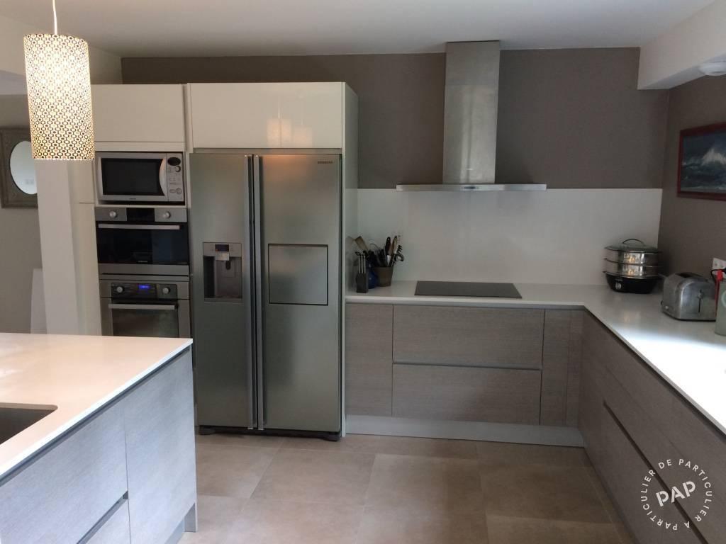 Maison 880.000€ 215m² Saint-Denis-En-Val (45560)