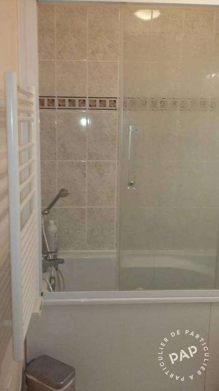 Appartement 130.000€ 32m² Blonville-Sur-Mer (14910)