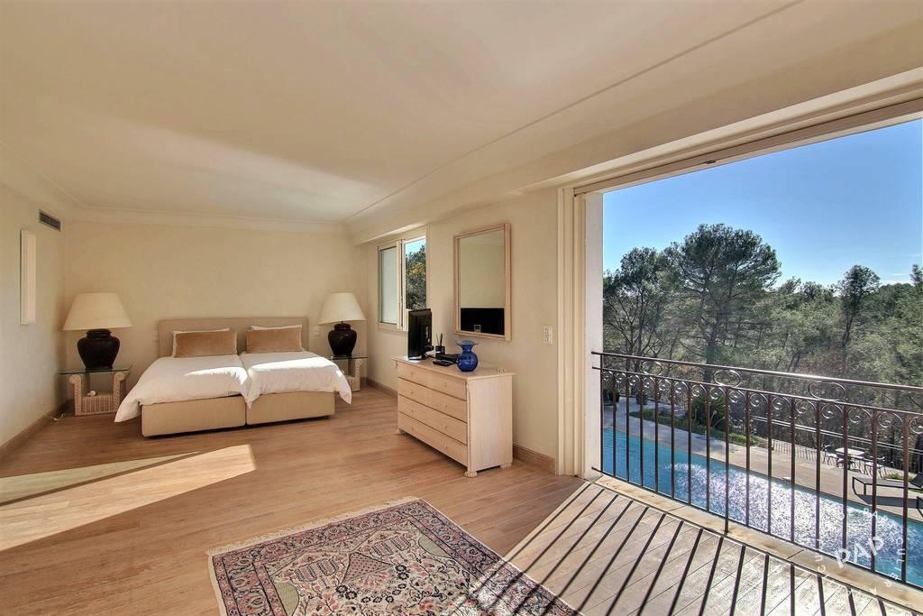Maison 2.990.000€ 620m² Le Rouret (06650)