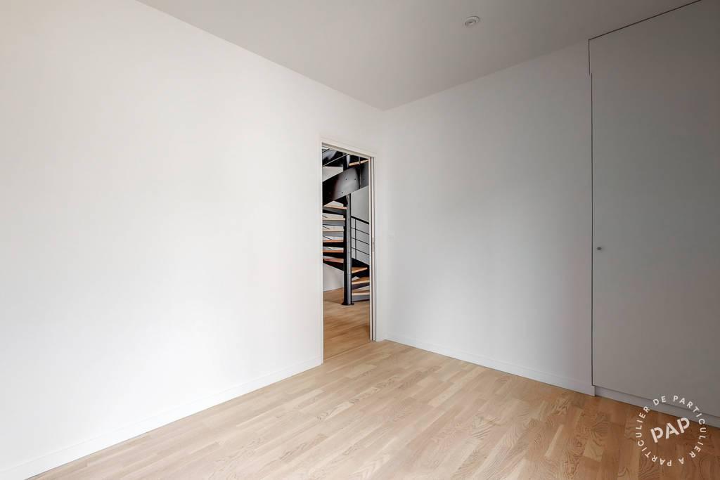 Appartement 610.000€ 118m² La Rochelle (17000)